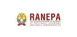 Institute of Business Studies The Russian Presidential Academy (RANEPA)