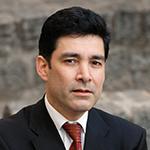 Carlos Ramos 150x150