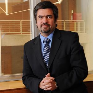 Sergio-Olavarrieta