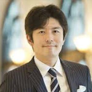 hiroyuki kurimoto
