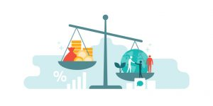 Building a B Corp that balances planet with profit