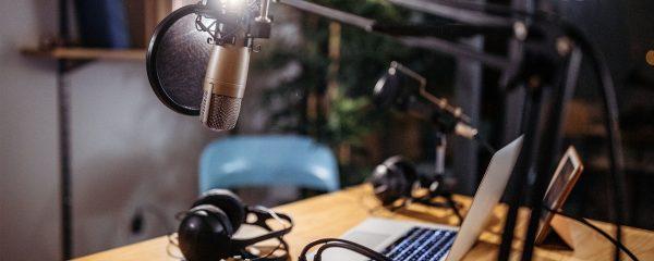 Ambition Podcast