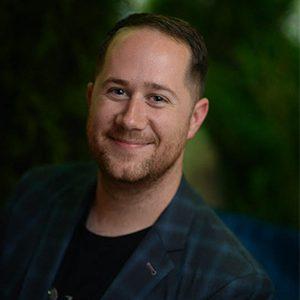Kevin Zittle - Salesforce