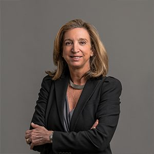 Maria Jose Amich